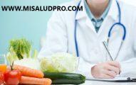 La Parte Más Esencial del Tratamiento es la Nutrición en la Diabetes