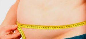 Sobrepeso y diabetes